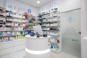 marketing farmacie_omnicanalità